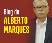 Blog do Alberto Marques